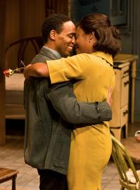 Ebony-Repertory-Theatres-A-RAISIN-IN-THE-SUN-Opens-This-Sunday-20010101