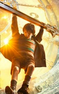 HUGO Named Best Film by National Board of Review