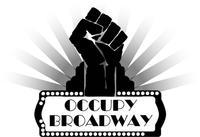 OCCUPY-BROADWAY-20010101