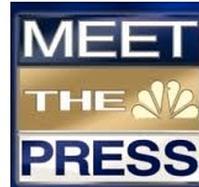 MEET-THE-PRESS-20010101