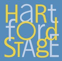 Hartford-Stages-BrandNEW-2011-Runs-113-6-20111013