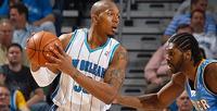 NBA Season to Open with Christmas Day Showcase on ABC & ESPN