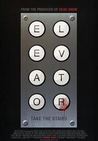 New-Thriller-ELEVATOR-to-Screen-at-American-Film-Market-Nov-4-20010101