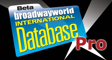 Announcing BWW DB Pro BETA - Now Theatre Professionals Can Add & Manage Their Profiles on BroadwayWorld!