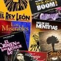 BLOG: El musical avanza con fuerza en 2012