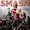 NBC Renews SMASH for a Second Season!
