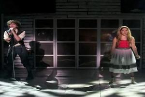 First Look at ReVision Theatre's SPRING AWAKENING!