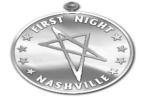 STAGE TUBE: First Night Nashville promo released