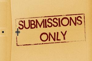 BWW TV: SUBMISSIONS ONLY - Episode 3