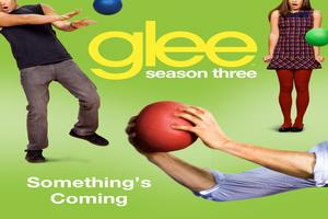 WORLD PREMIERE EXCLUSIVE: GLEE Takes On WEST SIDE STORY's 'Something's Coming' With Darren Criss
