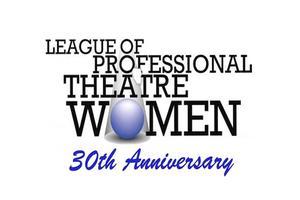 BWW TV: League of Professional Theatre Women Celebrates 30th Anniversary