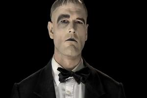 STAGE TUBE: THE ADDAMS FAMILY Launches 'No Snap Judgements' Initiative