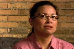 STAGE TUBE: Lea Salonga on SUITES BY SONDHEIM