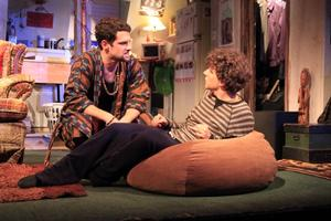 BWW TV: Jesse Eisenberg, Justin Bartha in ASUNCION - Performance Highlights!