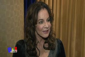 BWW TV: Chatting with the Cast of OTHER DESERT CITIES on Opening Night!