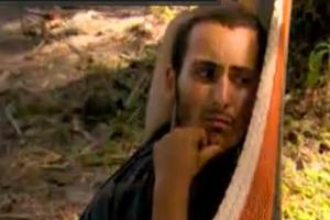 STAGE TUBE: Sneak Peek - A New Alliance is Formed on Tonight's SURVIVOR: SOUTH PACIFIC  on CBS