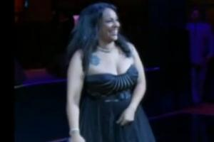 STAGE TUBE: VH1's LA LA FULL COURT LIFE Gets Second Season