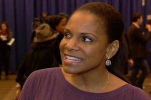 BWW TV: Meet the Cast and Creative Team of PORGY & BESS!
