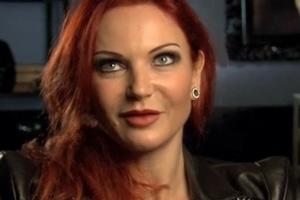 STAGE TUBE: Sneak Peek - INK MASTER Coming to SpikeTV 1/17
