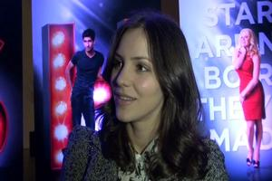 BWW TV: Inside SMASH's Big Broadway Premiere in New York City!