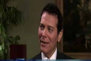 STAGE TUBE: Michael Feinstein on the Importance of THE MUSIC MAN