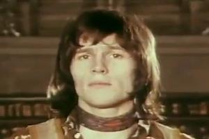 STAGE TUBE: On This Day 12/21 - JESUS CHRIST SUPERSTAR