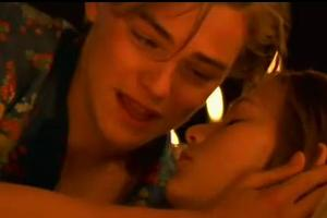 STAGE TUBE: On This Day 12/23 - ROMEO AND JULIET