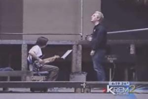 STAGE TUBE: Idaho Production of RENT Sparks Controversy