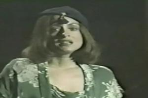 STAGE TUBE: On This Day 1/3- THE CRADLE WILL ROCK