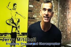 BWW TV: Want a Broadway Body? Train Like a Ninja and Prepare to Be 'Snatched'