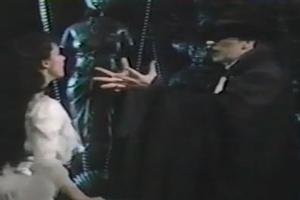 STAGE TUBE: On This Day 1/26- THE PHANTOM OF THE OPERA