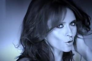 STAGE TUBE: THE CLIENT LIST Channels Broadway in New Promo with Jennifer Love Hewitt!