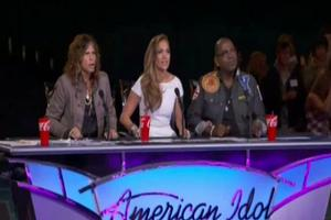 STAGE TUBE: Recap - The Grueling Group Round Competition on AMERICAN IDOL