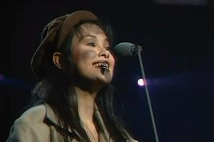 STAGE TUBE: On This Day 2/22- Lea Salonga
