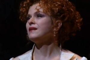 STAGE TUBE: On This Day 2/25- A LITTLE NIGHT MUSIC