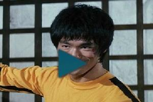 STAGE TUBE: Sneak Peek - Spike TV's Documentary I AM BRUCE LEE, Airing 3/7