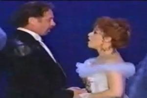 STAGE TUBE: On This Day 3/4- ANNIE GET YOUR GUN
