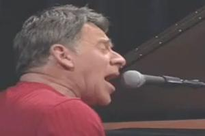 STAGE TUBE: On This Day 3/6- Stephen Schwartz
