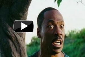 STAGE TUBE: First Look - Eddie Murphy in A THOUSAND WORDS Premiering 3/23