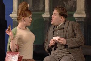BWW TV: ONE MAN, TWO GUVNORS