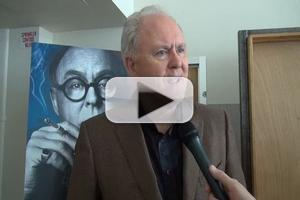 BWW TV: Meet the Cast of MTC's THE COLUMNIST!