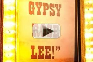 STAGE TUBE: Go Behind-The-Scenes of SRT's GYPSY, Now Playing