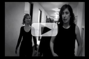 STAGE TUBE: Thousand Oaks Presents WOMEN FULLY CLOTHED, 4/16
