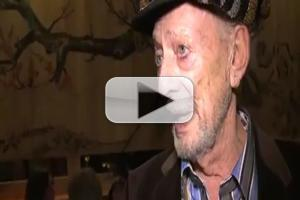 STAGE TUBE: Mark Taper Forum Presents WAITING FOR GODOT