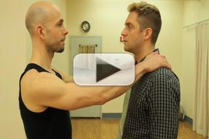 BWW TV: SUBMISSIONS ONLY Season 2, Episode 7 Trailer! Adam Pascal & More!