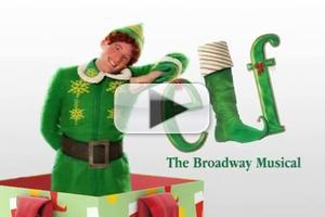 STAGE TUBE: New Promo Released for ELF National Tour