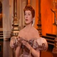 STAGE TUBE: On This Day for 3/29/15- THE KING AND I