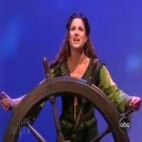 STAGE TUBE: On This Day 4/5- THE PIRATE QUEEN