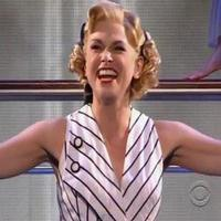 STAGE TUBE: On This Day for 4/7/15- ANYTHING GOES