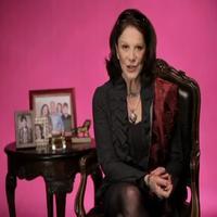 BWW TV: THE LYONS- Rita on Relationships